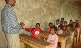 classroom-in-ethiopia