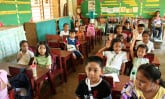 classroom_MH_PH
