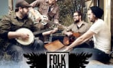 folk angel_FI