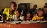 tanzania-classroom_MH