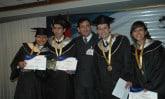 LDP-grads-Peru