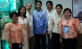 SDM-staff-in-Philippines