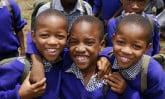 boys-in-tanzania