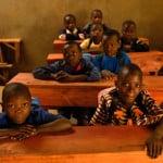 Ministry Highlight: Rwanda