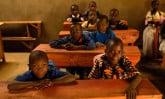 classroom-in-rwanda-MH