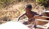 sam-in-boat-ghana