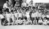 KO-1950s-Orphanage