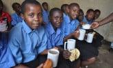 snacks-in-rwanda