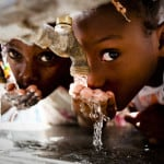 World Water Day 2012 – For the Love of Water