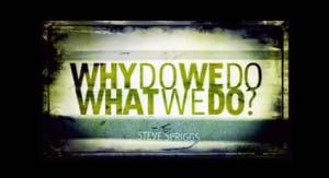 Why-Do-We-Do-What-We-Do