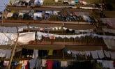 kenya-housing