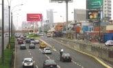 traffic-in-PE