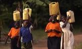 Africas-Children-