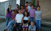 group-of-sponsored-children-NI