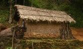 hut-IN