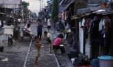 street-in-manila-PH