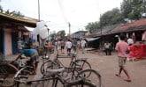 street india power lines