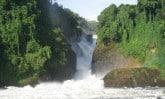 waterfall-UG
