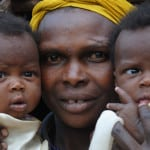 Family Planning in the Developing World