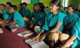 teens-in-classroom-BD
