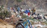 garbage-dump-BR