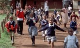school-children-in-KE