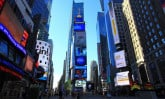 times-square-PD-photo