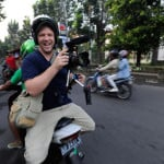 Ministry Insider: Jeff Arnold, the Man Behind the Camera