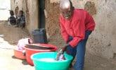 doing-chores-KE