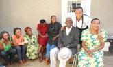 family-in-rwanda-OIS-post