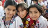 guatemala-blogger-trip