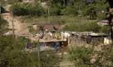 slum-housing-BR