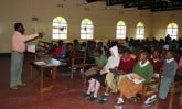 teaching-in-church-TZ