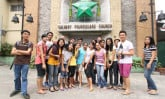 teens-calvary-foursquare-PH