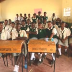 Education for Girls in the Maasai Community