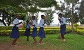 schoolyard-in-rwanda