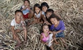 world-poverty-day-2012-PH