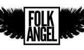 FolkAngel Logo