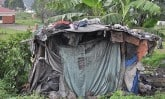 batwa-shack