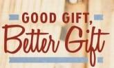 better gift_FI
