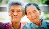 two-elderly-women-KO