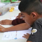 Will My Name Be Called Today?