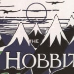 Grow in the Lord With a Good Book: The Hobbit