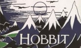 recommended-reading-the-hobbit
