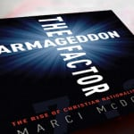 Grow in the Lord With a Good Book: The Armageddon Factor