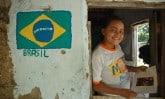 letter exchange_brazil