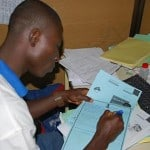 How Important Is Letter Translation in Burkina Faso?