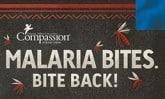 malaria day_FI