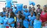 malaria nets_HA