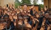 rebecca st james_rwanda